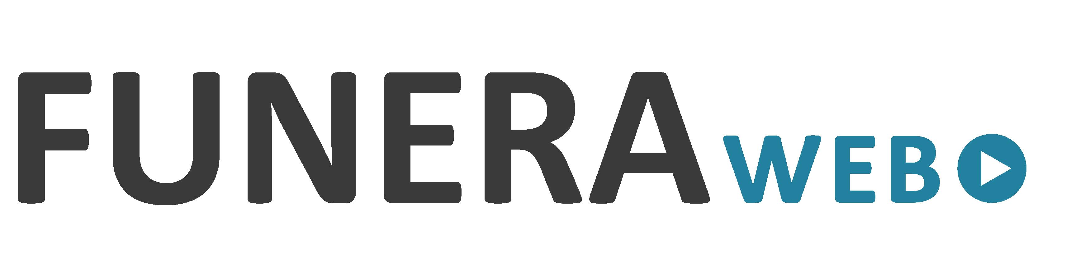 Funeraweb.tv